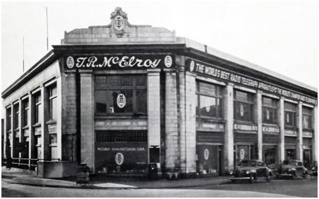 TR_McElroy_Building
