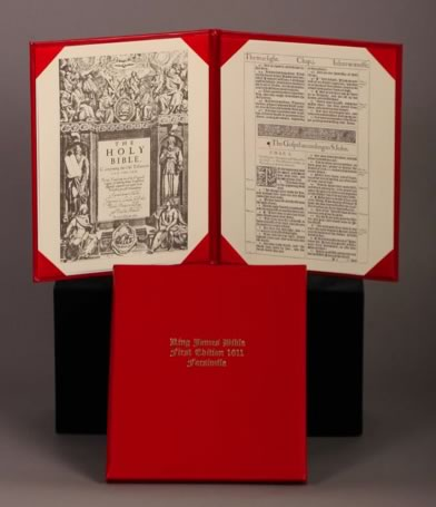 replica_bible_leaves